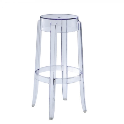 Hire Products 187 Furniture Hire Perth Outdoor Furniture