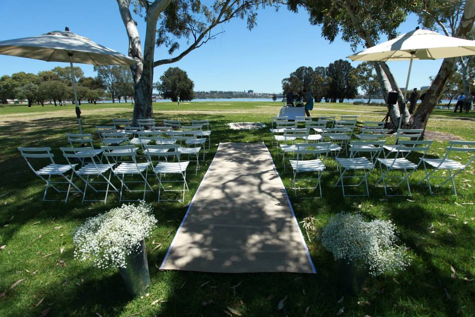 Wedding decoration wedding decor packages perth wedding decorations perth corporate function hire perth perth junglespirit Image collections